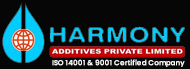 Harmony Additive Pvt. Ltd.
