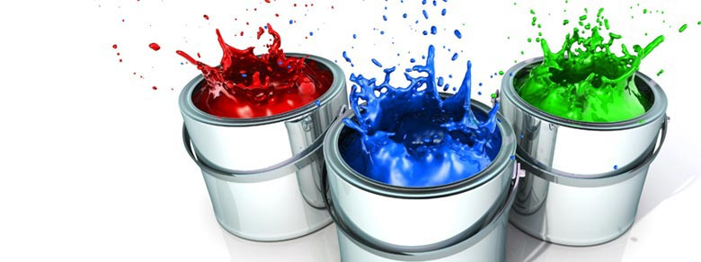 Paint Additives For Oil Based Systems Paint Additives